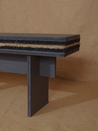 PaulinaPiipponen_SetDesign_Furniture_10 for loading