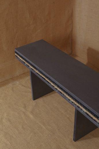 PaulinaPiipponen_SetDesign_Furniture_13 for loading