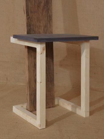 PaulinaPiipponen_SetDesign_Furniture_15 for loading