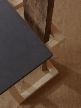 PaulinaPiipponen_SetDesign_Furniture_16 for loading