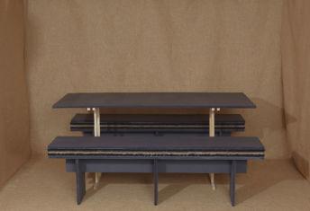 PaulinaPiipponen_SetDesign_Furniture_3b for loading
