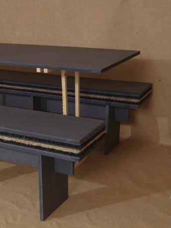 PaulinaPiipponen_SetDesign_Furniture_6 for loading