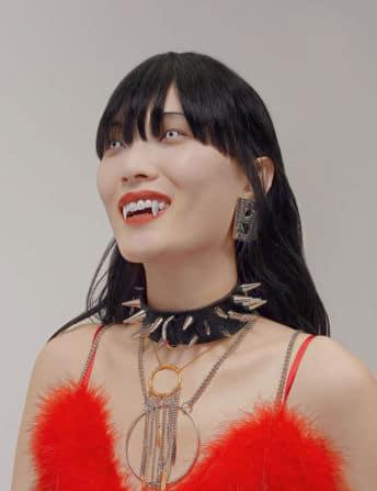 PaulinaPiipponen_SetDesign_Heroine_Xuan_2