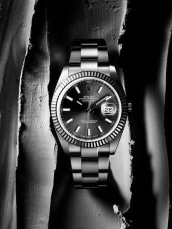 PaulinaPiipponen_SetDesign_Icon_Watches5_Featured
